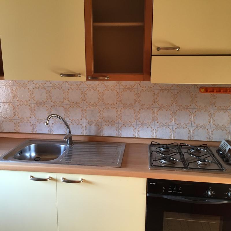 Appartamento in affitto a Vinci, 4 locali, prezzo € 650 | Cambio Casa.it