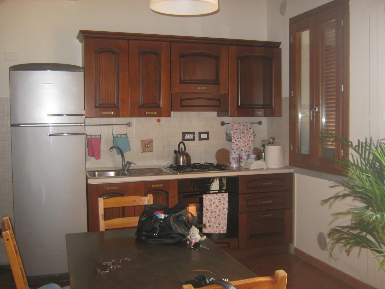Villa in affitto a Cerreto Guidi, 3 locali, prezzo € 70 | Cambio Casa.it