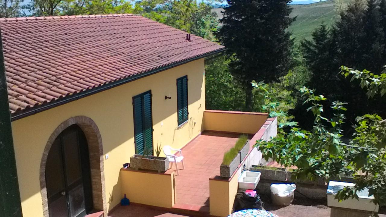 Bilocale Castelfiorentino  3