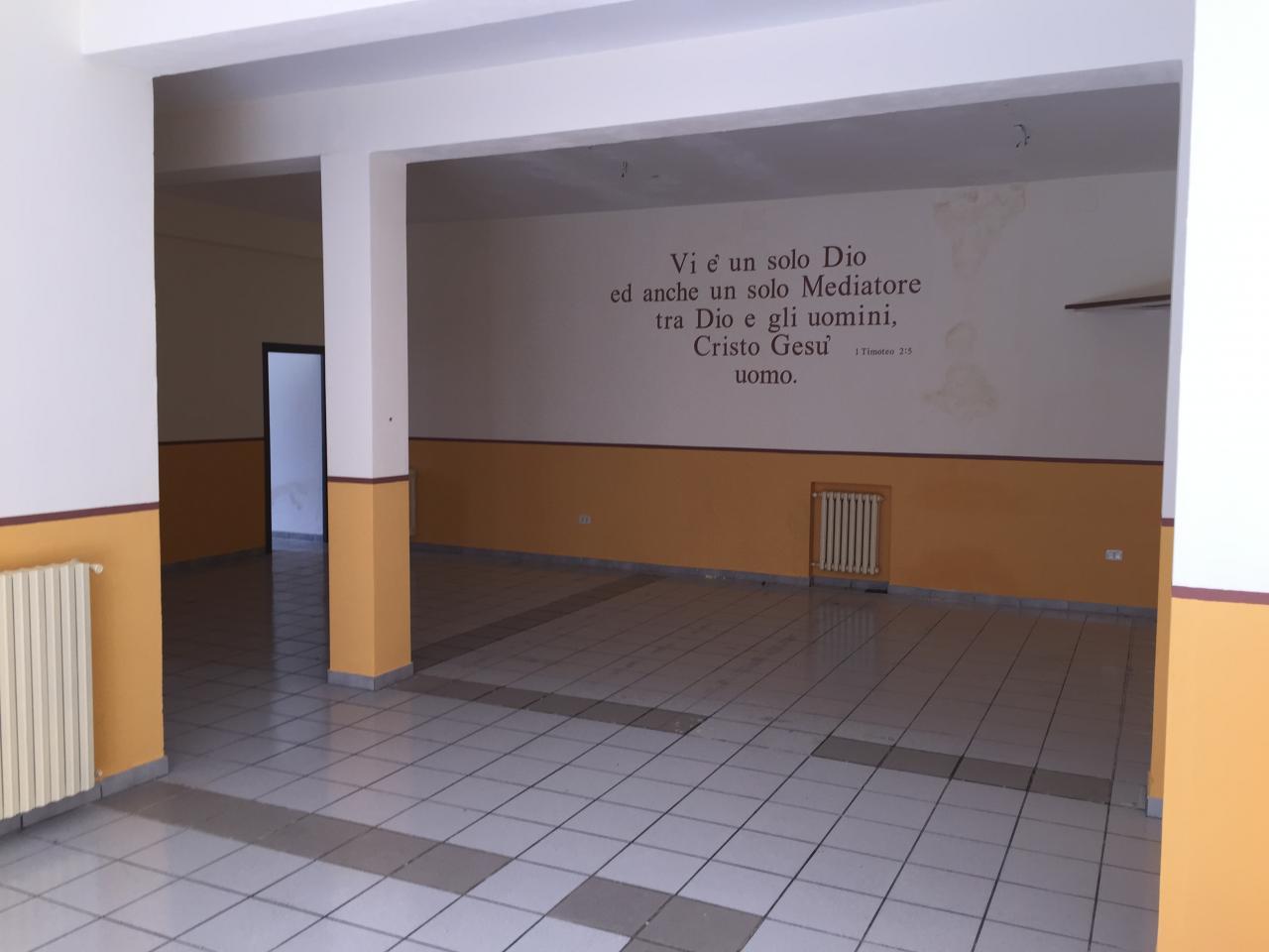 Attività / Licenza in affitto a Vinci, 9999 locali, zona Località: Sovigliana-Spicchio, Trattative riservate | CambioCasa.it