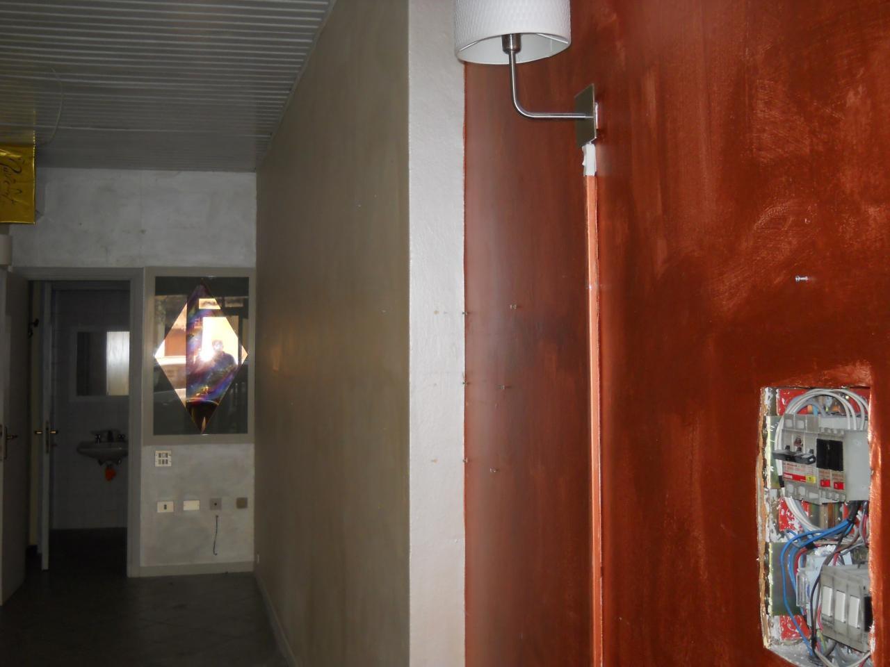 Negozio / Locale in Affitto a Faenza