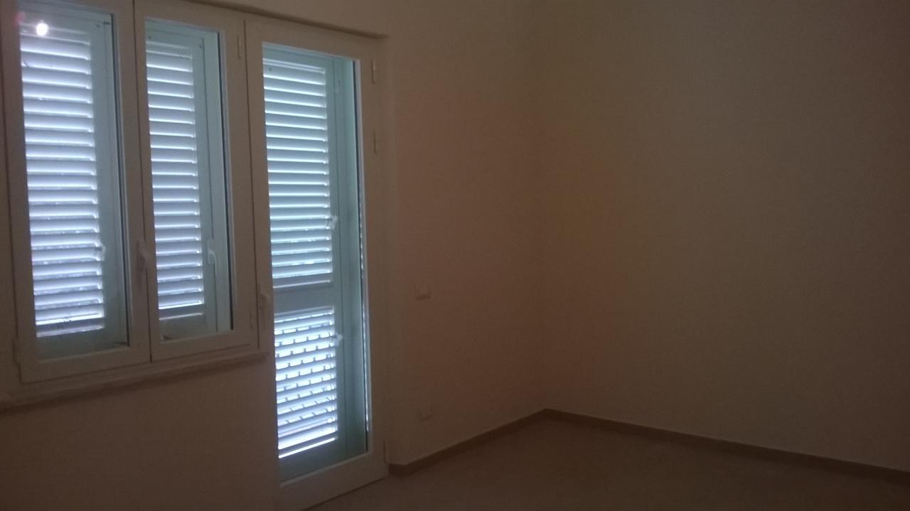 Appartamento in affitto a San Miniato, 4 locali, prezzo € 650 | Cambio Casa.it
