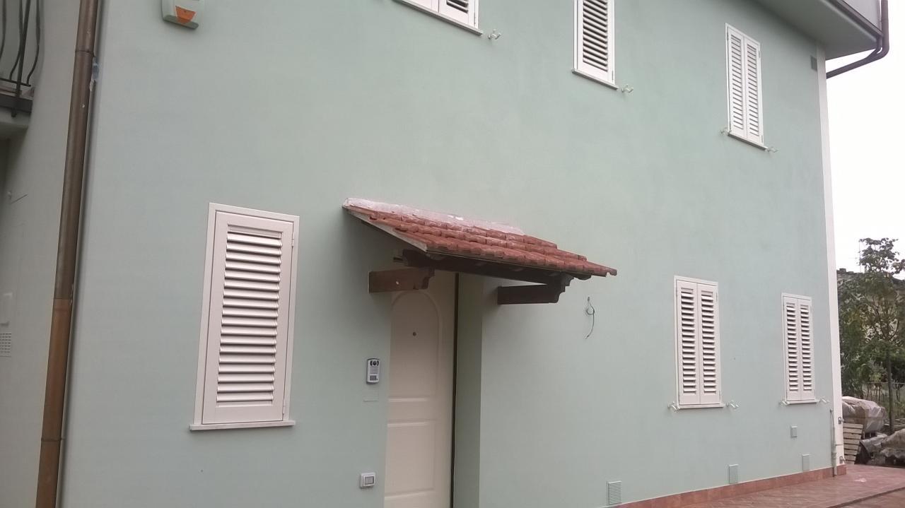 Appartamento in affitto a San Miniato, 4 locali, prezzo € 700 | Cambio Casa.it