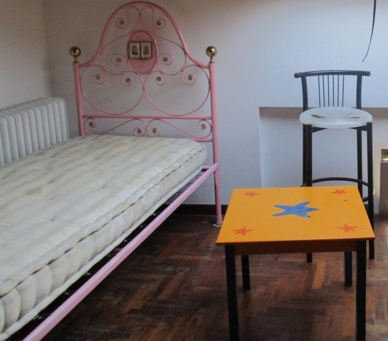 Appartamento in affitto a Massa Lombarda, 4 locali, prezzo € 450 | Cambio Casa.it