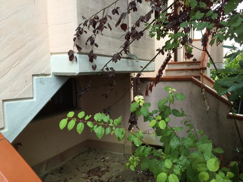 Soluzione Semindipendente in affitto a Cerreto Guidi, 4 locali, zona Zona: Bassa, prezzo € 820 | CambioCasa.it