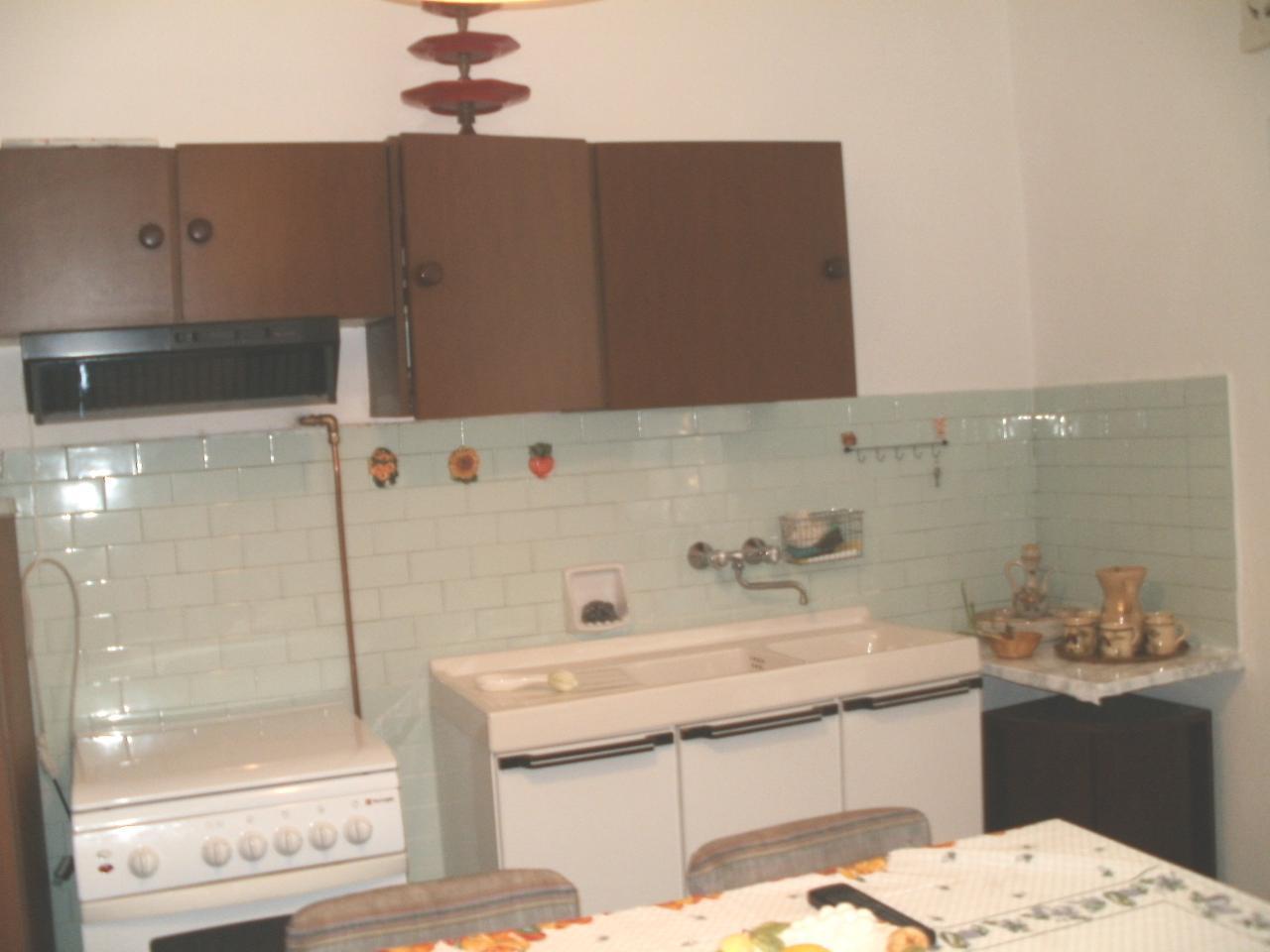 Appartamento in affitto a Montespertoli, 2 locali, prezzo € 350 | Cambio Casa.it