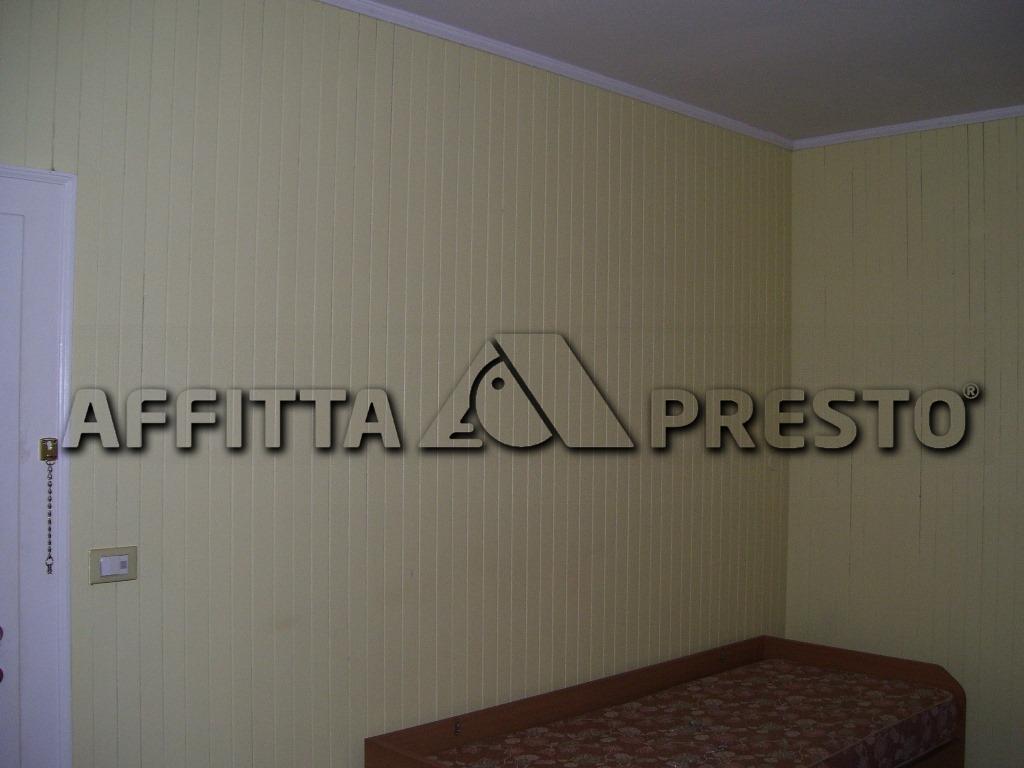 Ufficio / Studio in affitto a Ravenna, 9999 locali, zona Località: Centrostorico, prezzo € 250 | Cambio Casa.it