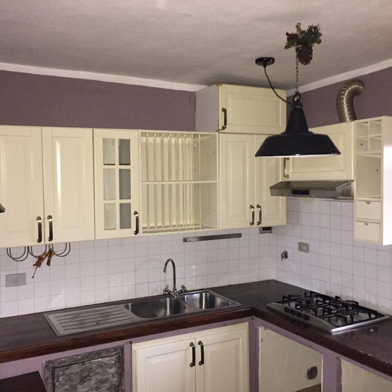 Appartamento in affitto a Montelupo Fiorentino, 3 locali, zona Zona: Camaioni, prezzo € 650 | Cambio Casa.it