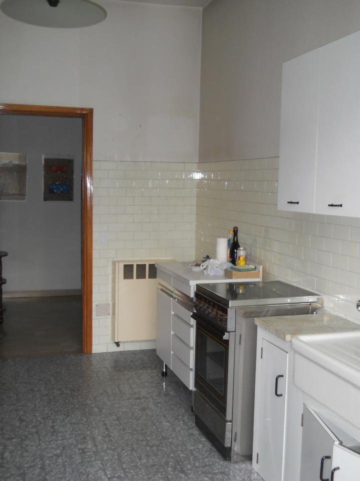 Appartamento in affitto a Forlì, 3 locali, zona Località: Spazzoli, prezzo € 500 | Cambio Casa.it