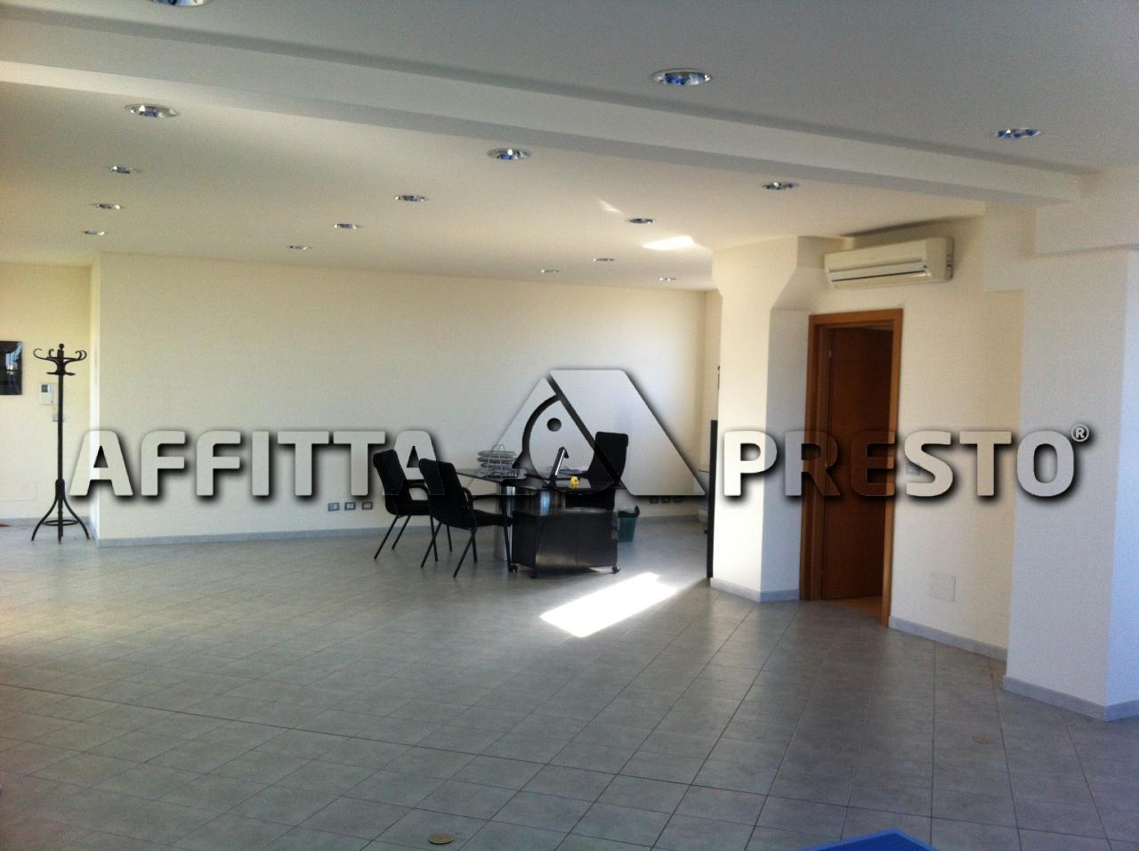 Ufficio / Studio in Affitto a Collesalvetti