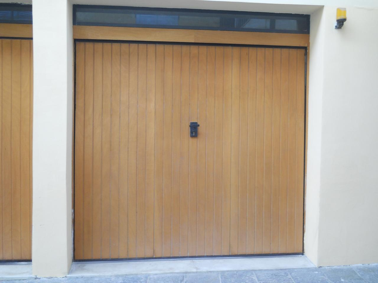 Appartamento in affitto a Faenza, 1 locali, prezzo € 120 | Cambio Casa.it