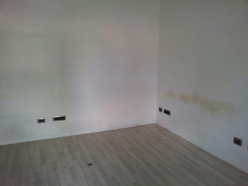 Box / Garage in affitto a Vinci, 1 locali, prezzo € 130 | Cambio Casa.it