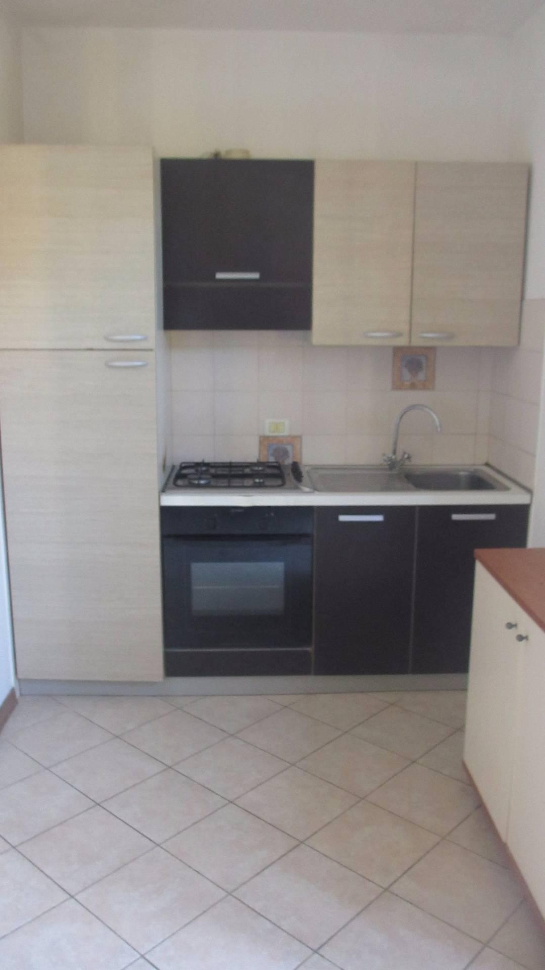 Appartamento in affitto a Capraia e Limite, 2 locali, zona Località: LimitesullArno, prezzo € 450   CambioCasa.it