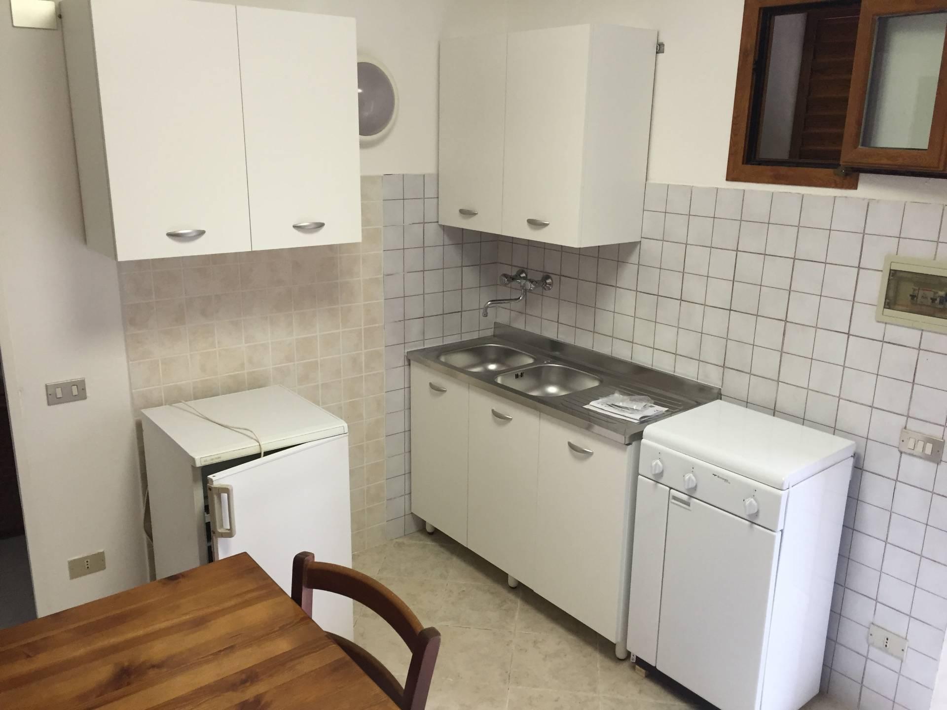 Appartamento in affitto a San Miniato, 2 locali, prezzo € 420 | Cambio Casa.it