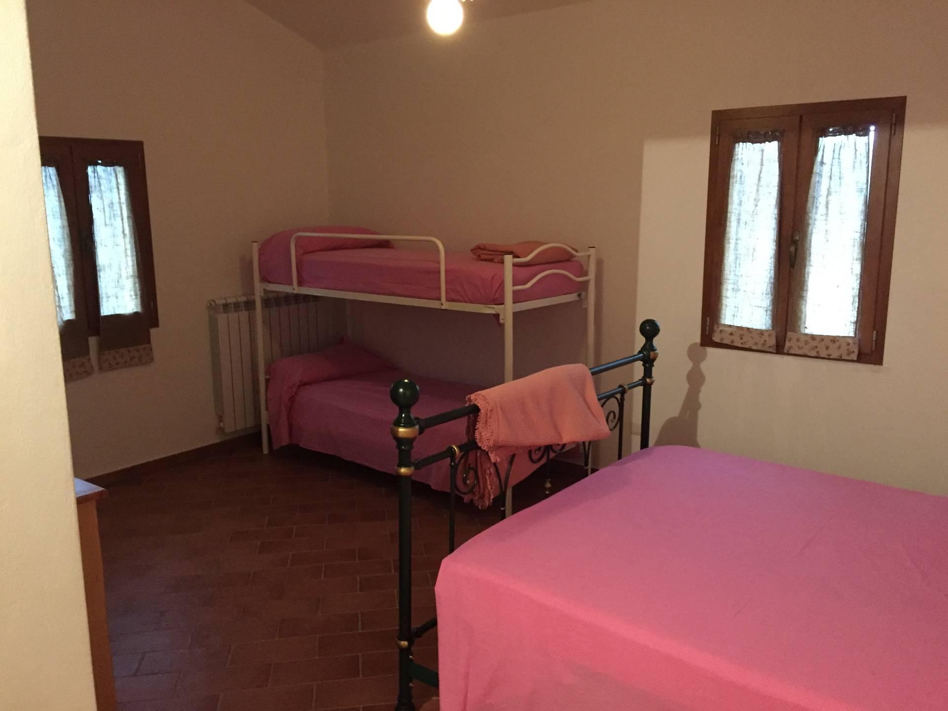Appartamento in affitto a San Miniato, 1 locali, prezzo € 400 | Cambio Casa.it