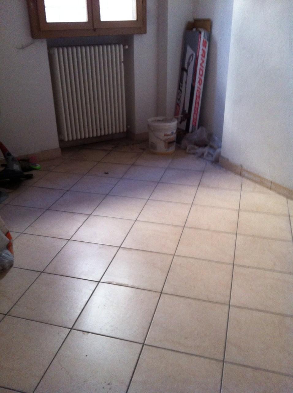 Appartamento in affitto a Faenza, 1 locali, zona Località: CENTRO, prezzo € 450 | Cambio Casa.it