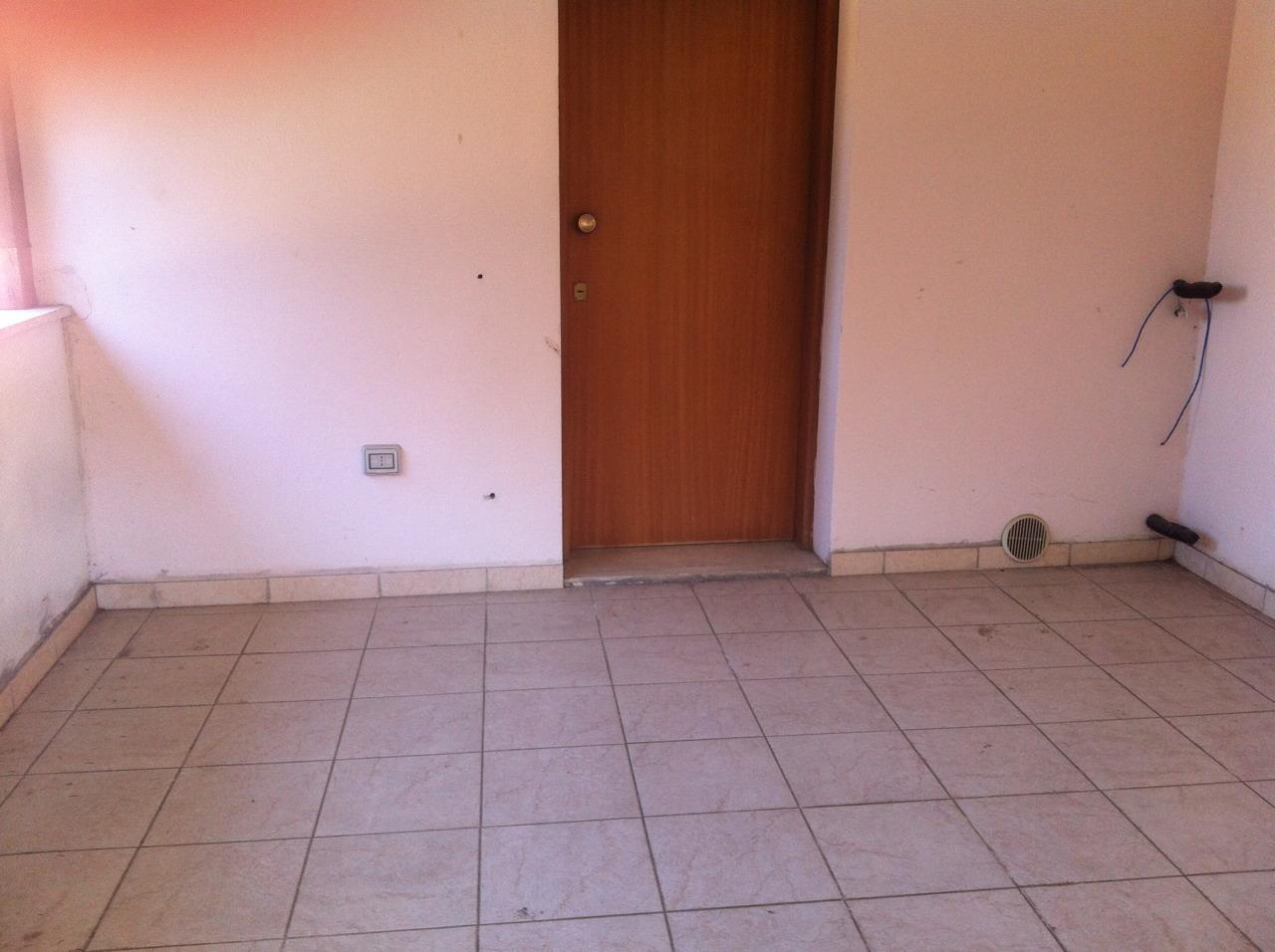 Appartamento in affitto a Faenza, 2 locali, prezzo € 420 | Cambio Casa.it