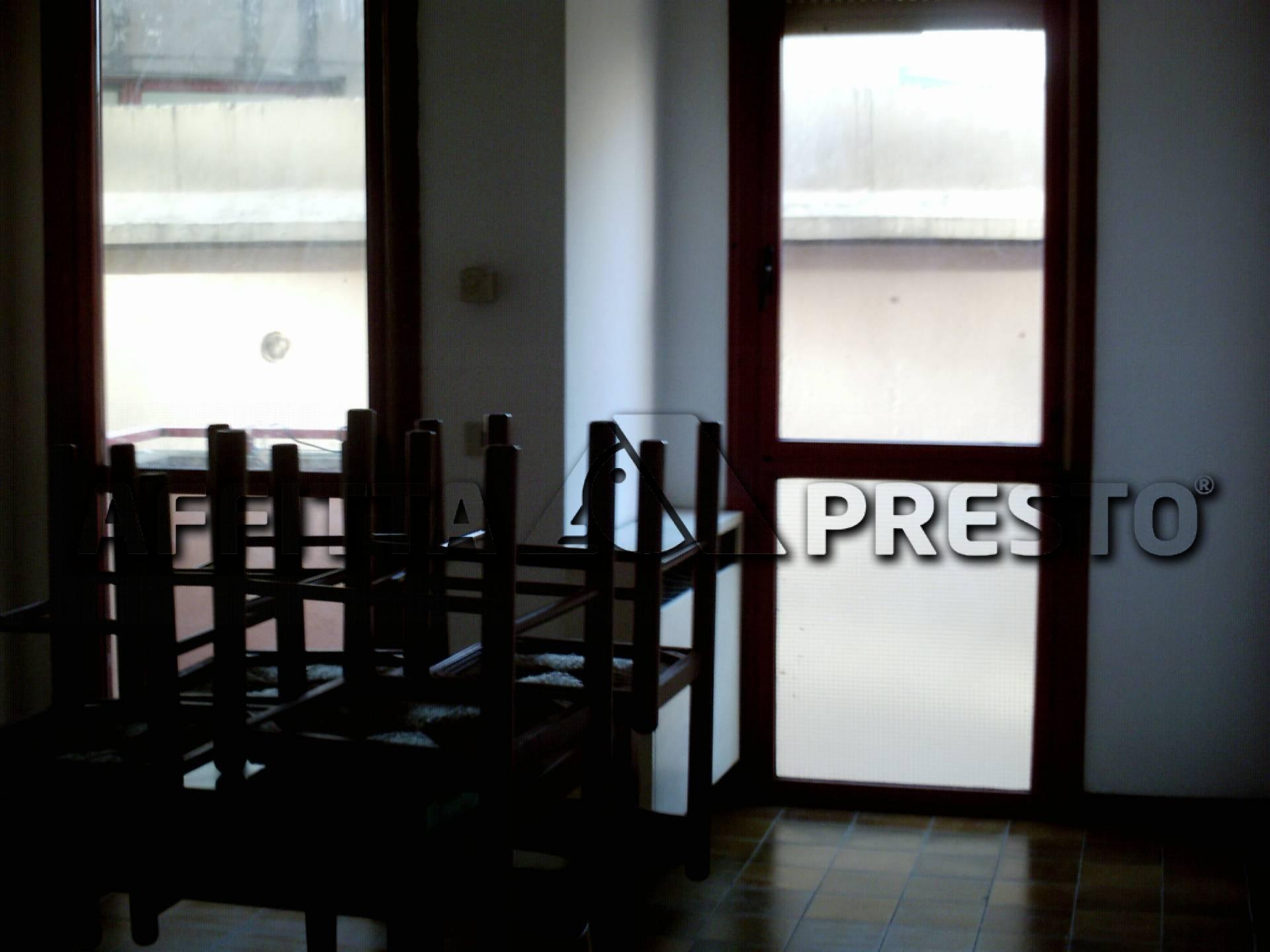 Bilocale Pisa Via Fiorentina 2