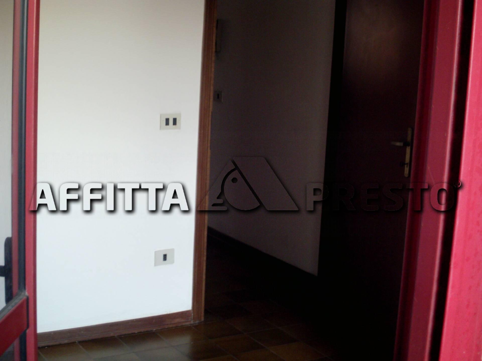 Bilocale Pisa Via Fiorentina 5