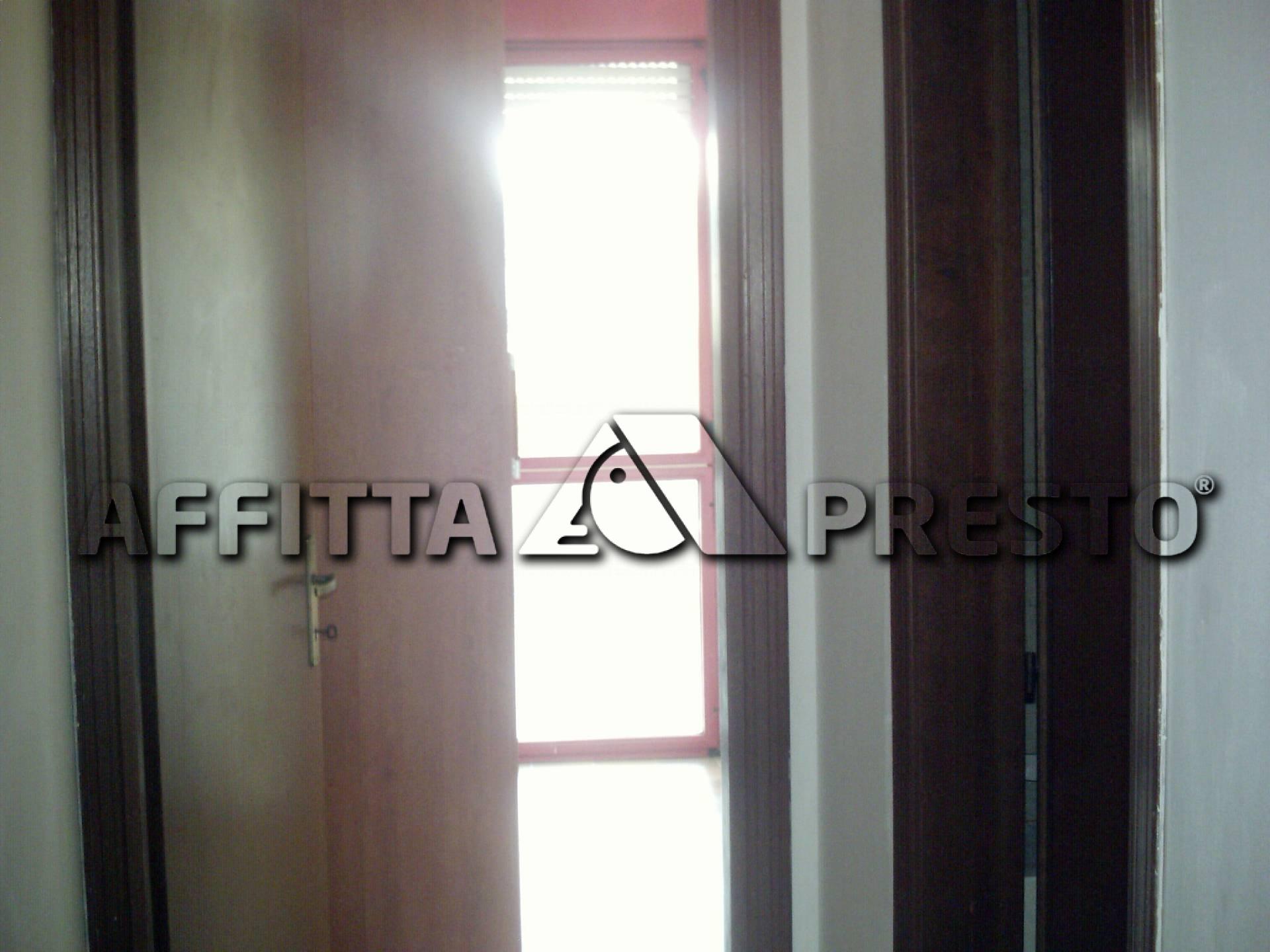 Bilocale Pisa Via Fiorentina 6
