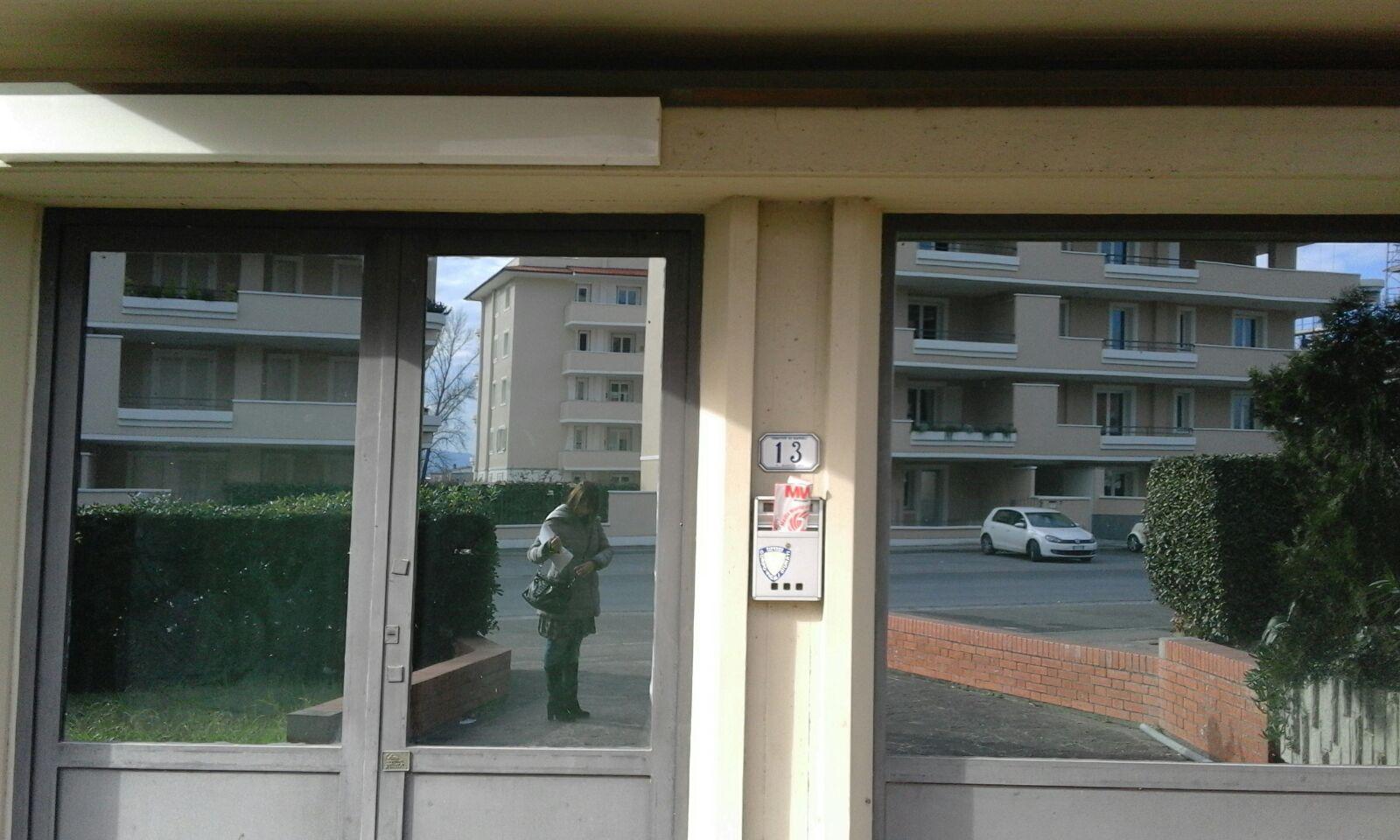 Attività / Licenza in affitto a Empoli, 9999 locali, zona Località: Stadio, prezzo € 2.500 | Cambio Casa.it