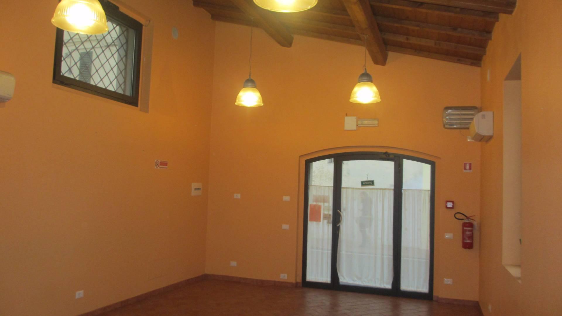 Attività / Licenza in affitto a Montelupo Fiorentino, 9999 locali, prezzo € 1.200 | Cambio Casa.it