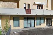 Attività / Licenza in affitto a Vinci, 9999 locali, zona Località: Sovigliana-Spicchio, prezzo € 1.000 | Cambio Casa.it