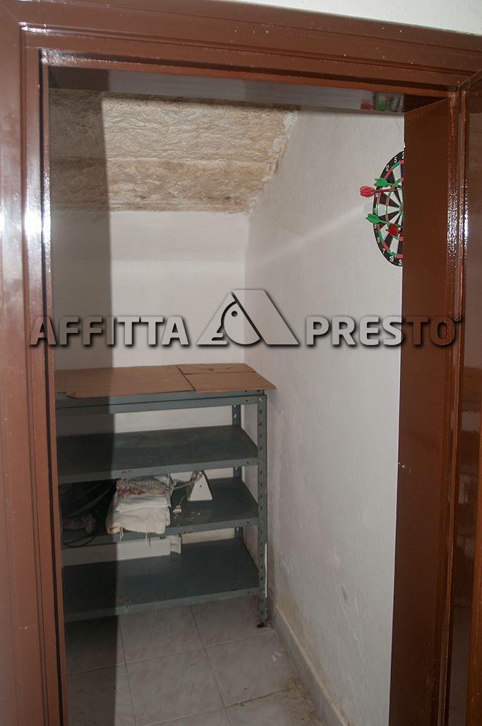 Bilocale Bientina Via Del Castelletto 5