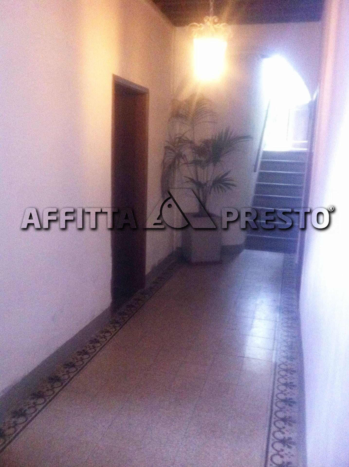 Bilocale Bientina Via Del Castelletto 6