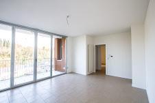 Appartamento in affitto a Colle di Val d'Elsa, 2 locali, prezzo € 130.000 | Cambio Casa.it