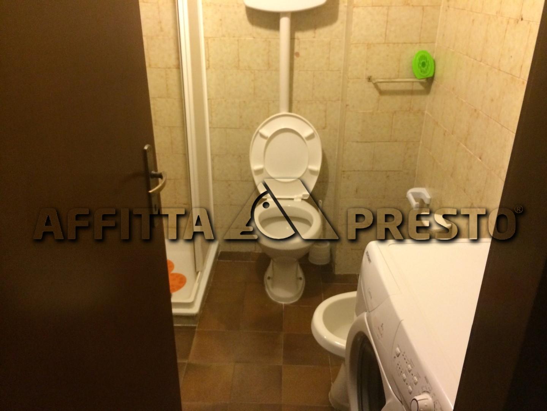 Bilocale Pisa Via Fiorentina 9