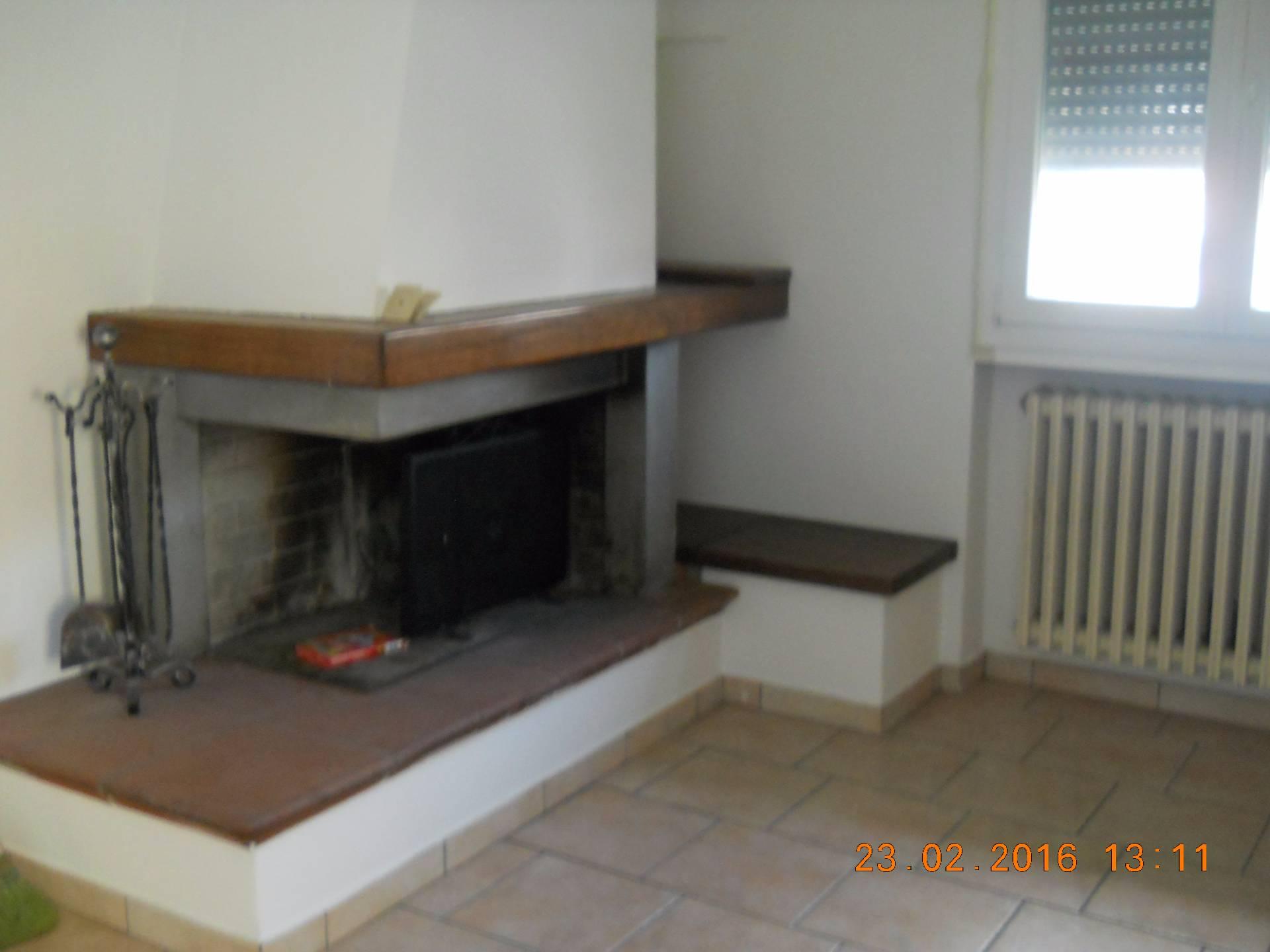 Appartamento in affitto a Castel Bolognese, 2 locali, zona Località: CastelBolognese, prezzo € 450 | Cambio Casa.it