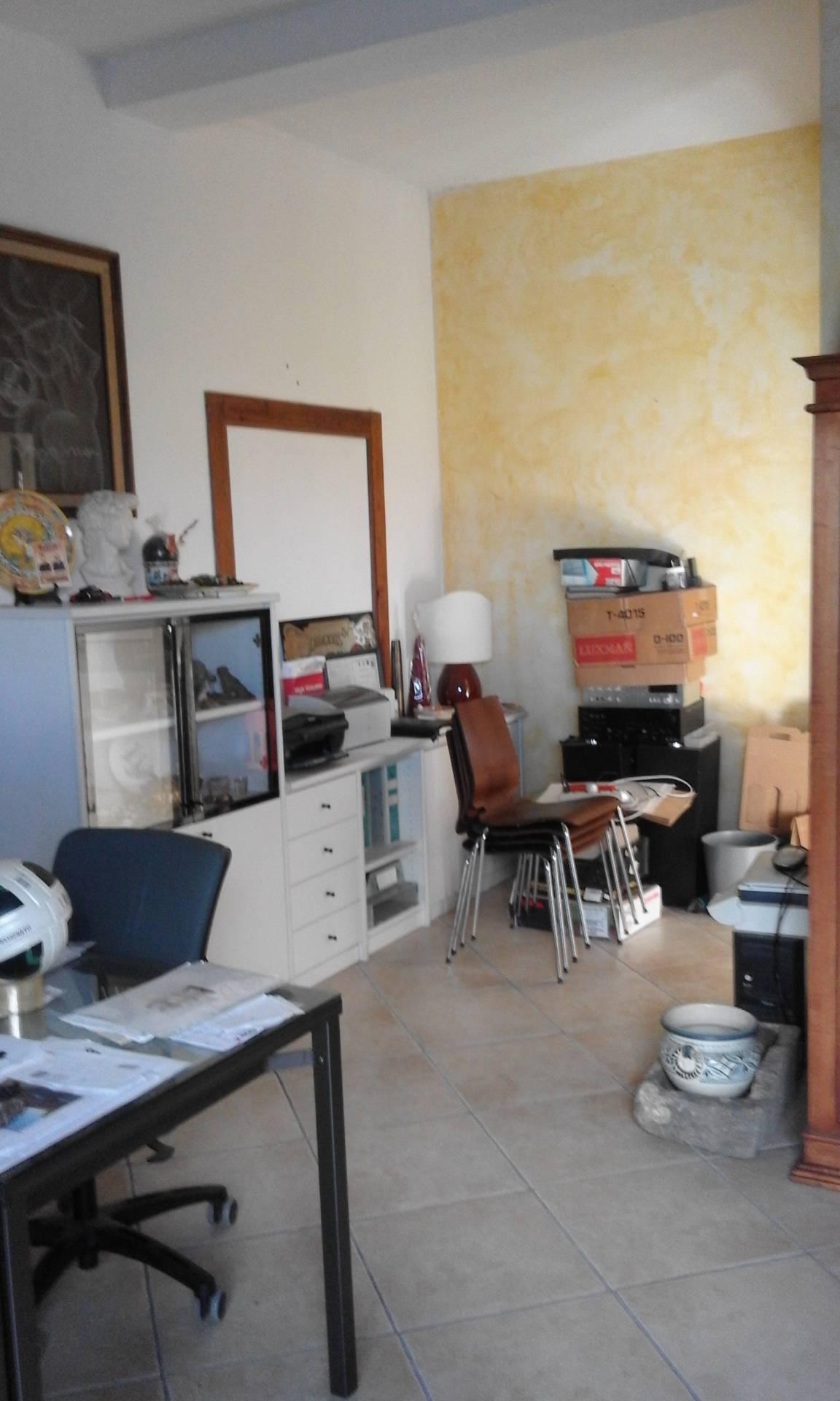 Attività / Licenza in affitto a Empoli, 9999 locali, prezzo € 2.300 | Cambio Casa.it