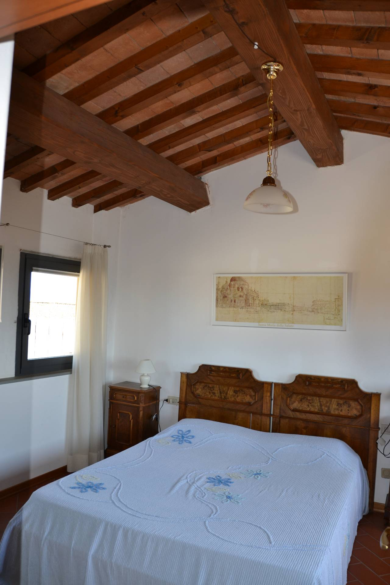 Appartamento in affitto a Cerreto Guidi, 2 locali, prezzo € 450 | Cambio Casa.it