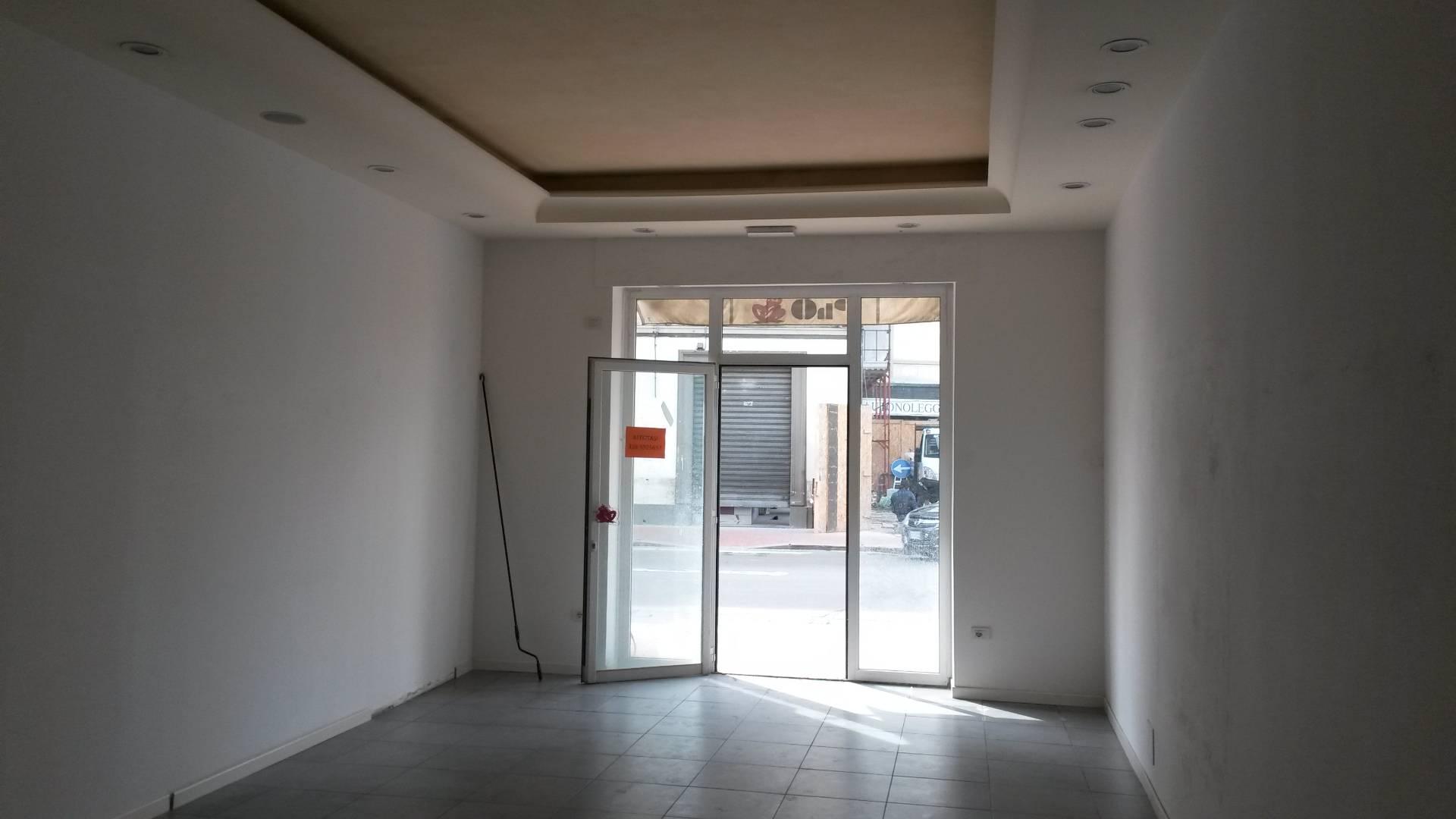 Attività / Licenza in affitto a Montecatini-Terme, 9999 locali, prezzo € 1.600 | Cambio Casa.it
