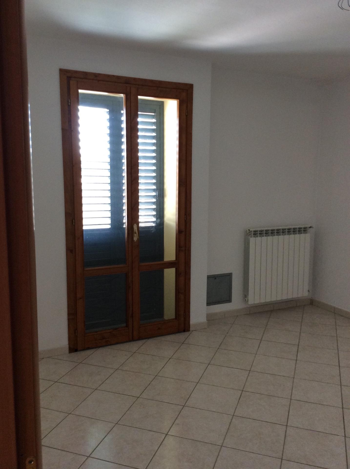 Bilocale Castelfiorentino  1