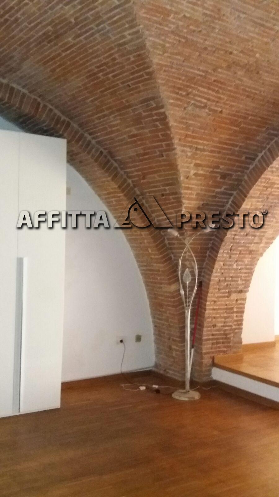 Bilocale Livorno Via Solferino 6