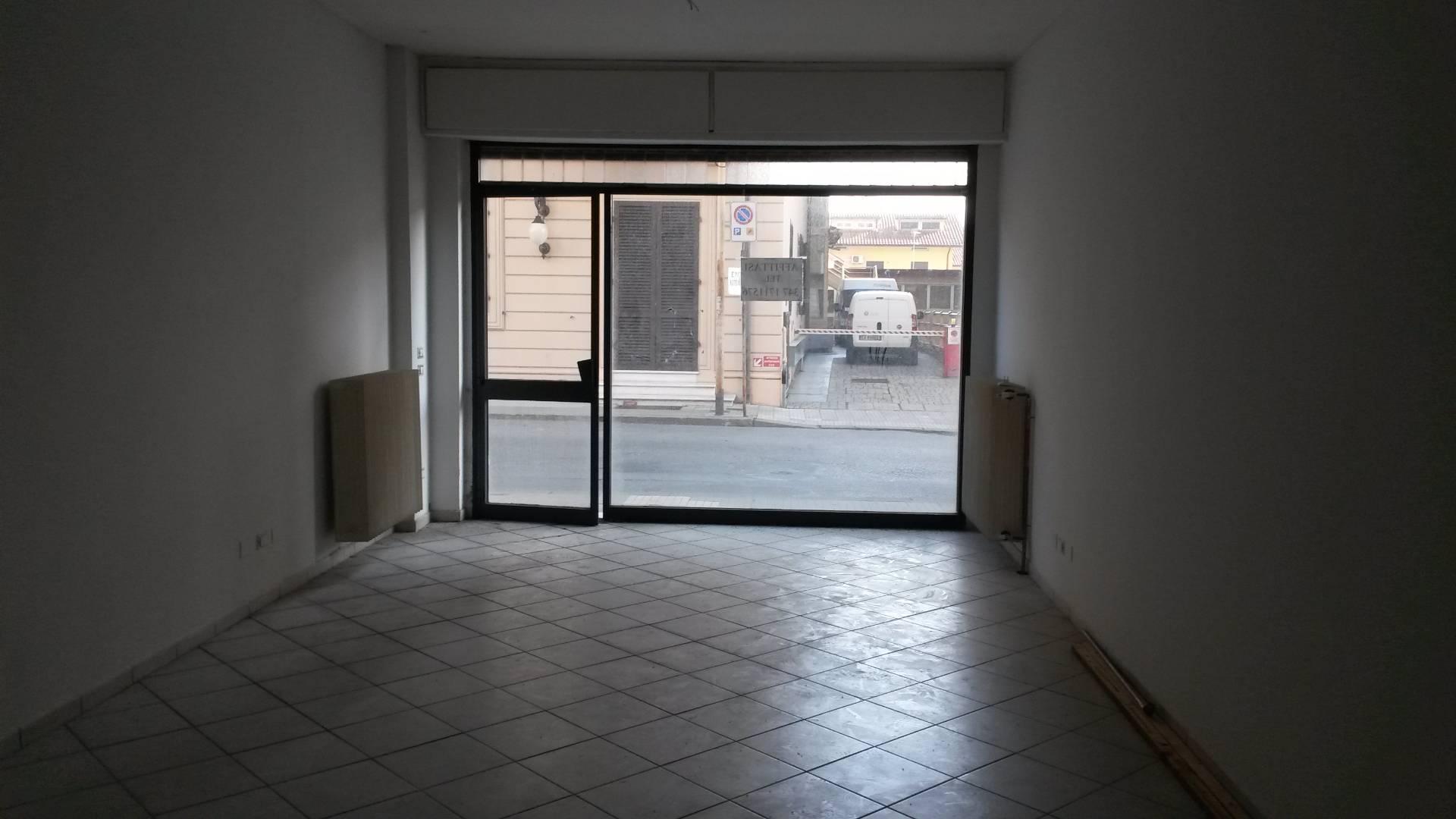 Attività / Licenza in affitto a Montecatini-Terme, 9999 locali, prezzo € 600 | Cambio Casa.it