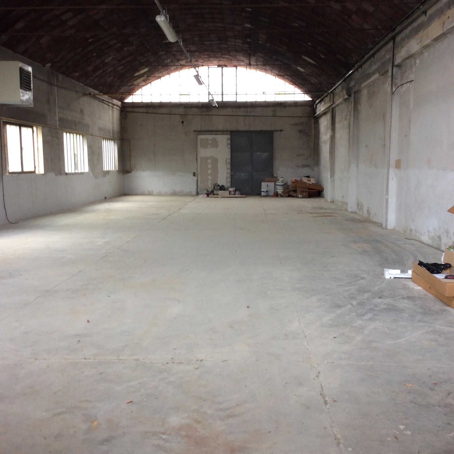 Attività / Licenza in affitto a Montelupo Fiorentino, 9999 locali, zona Zona: Camaioni, prezzo € 1.300 | Cambio Casa.it