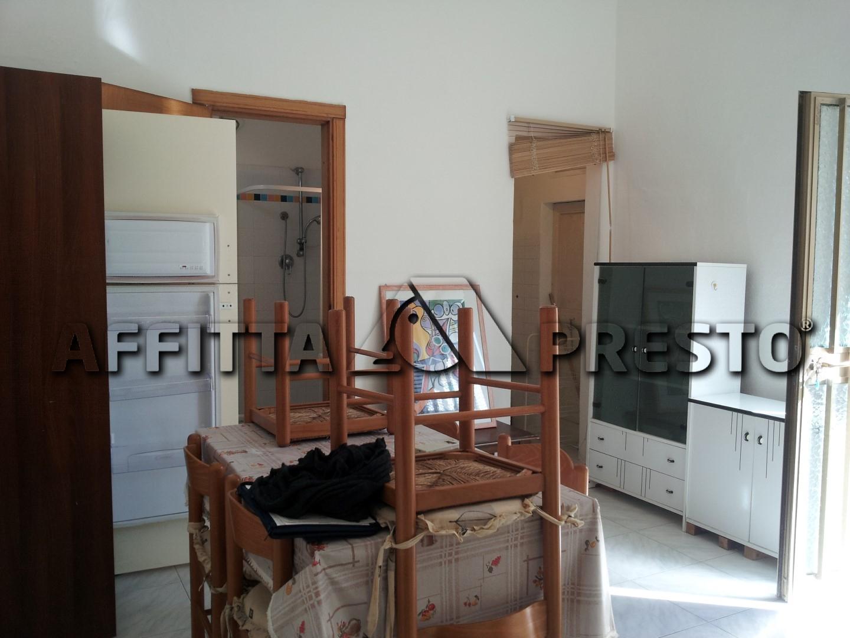 Bilocale Pisa Via Della Sirenetta 3