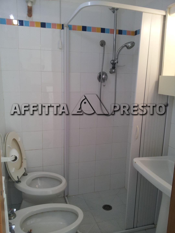 Bilocale Pisa Via Della Sirenetta 5