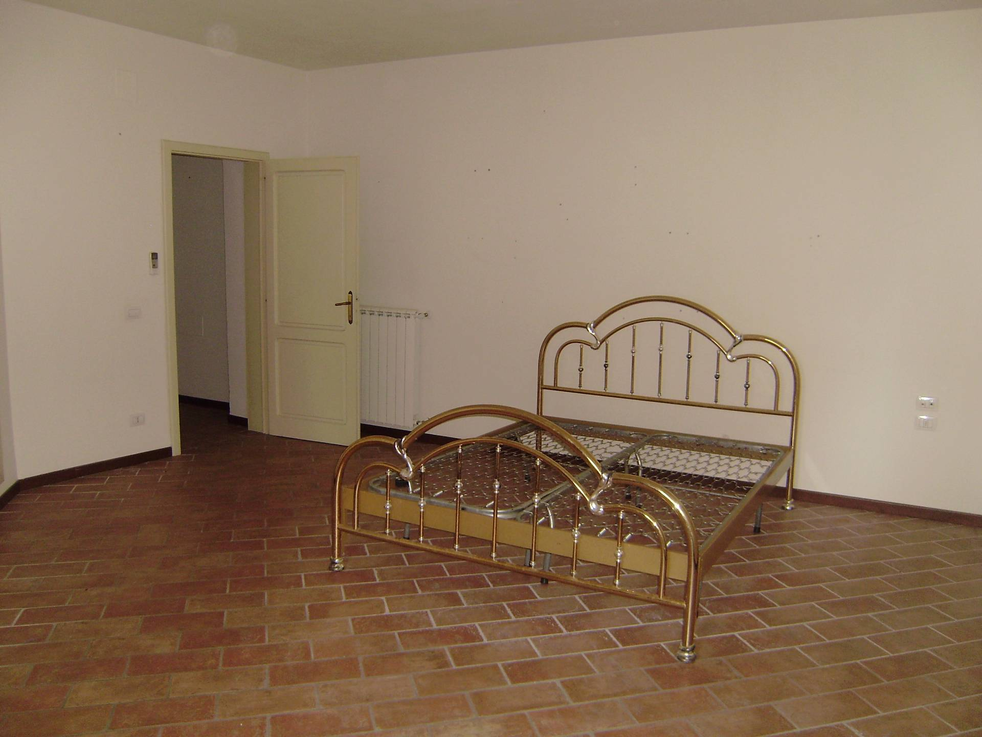 Appartamento in affitto a Santa Croce sull'Arno, 2 locali, prezzo € 650 | Cambio Casa.it