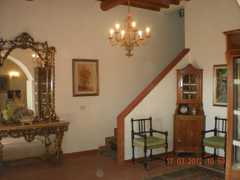 Appartamento in affitto a Montelupo Fiorentino, 4 locali, prezzo € 850 | Cambio Casa.it