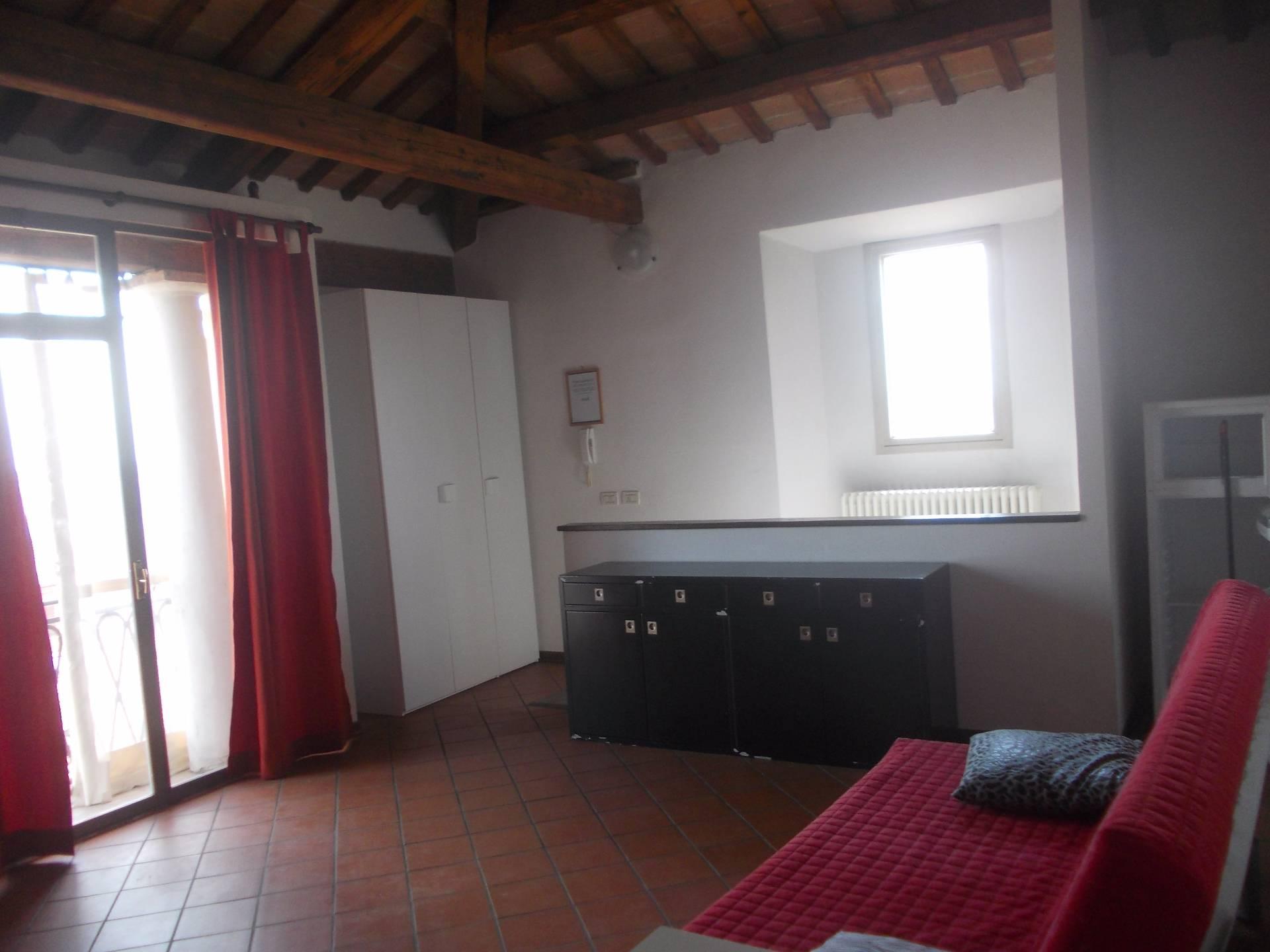 Bilocale Faenza Via Naviglio 3