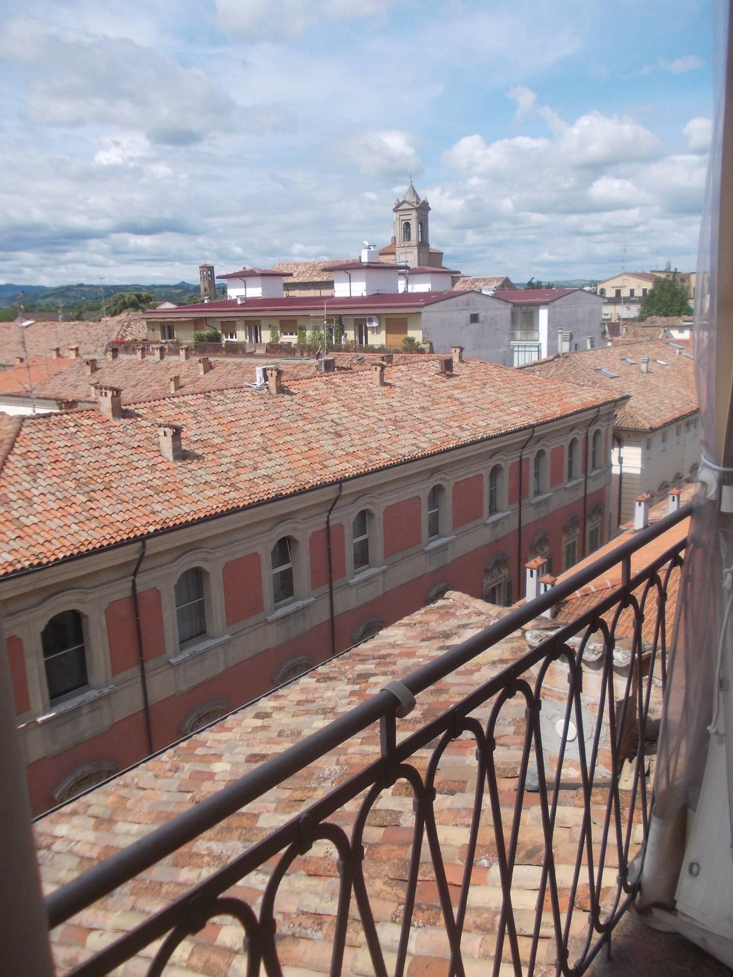 Bilocale Faenza Via Naviglio 7