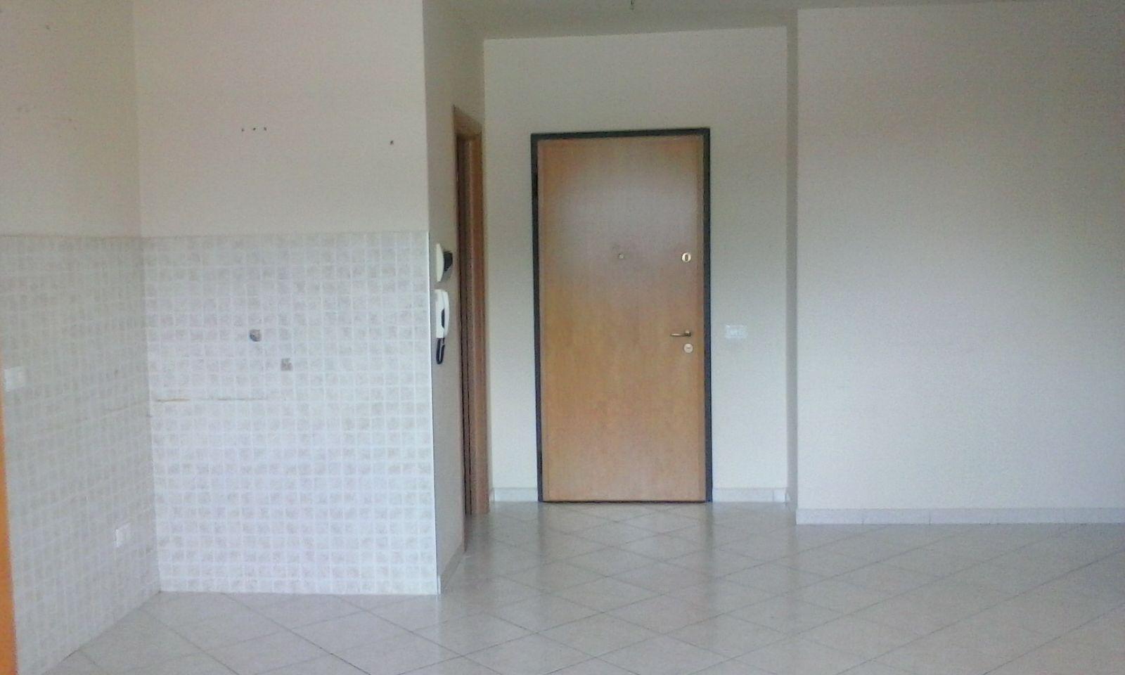 Appartamento in affitto a Gambassi Terme, 3 locali, zona Località: CaseNuove, prezzo € 450 | Cambio Casa.it