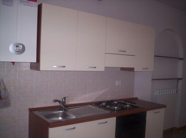 Appartamento in Affitto a Monteriggioni