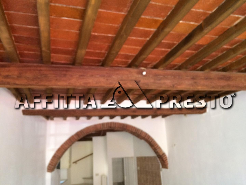 Bilocale Calci Via Della Salita 3