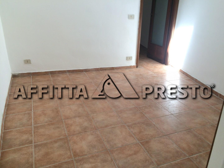 Bilocale Calci Via Della Salita 5