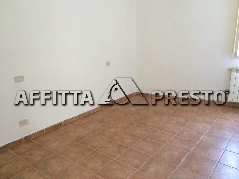 Bilocale Calci Via Della Salita 8